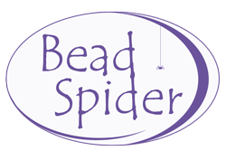 Bead Spider