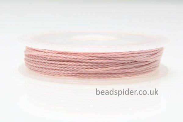 Rose Polyester Thread