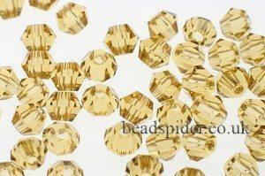 CBI505 Acid Yellow Bi-cone  x 30