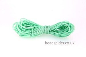 Peppermint Smooth n Slinky Cord