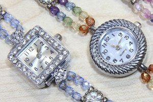 Czech The Time Watch Kit