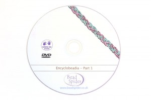 'Hands On' DVD's