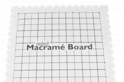 macrame boards macrame board large bead spider 7842