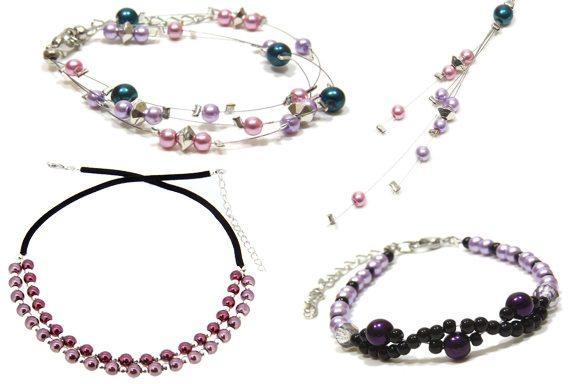Beginners Jewellery Kit