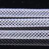 4mm White Diamond Web