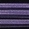 4mm Lilac Diamond Web