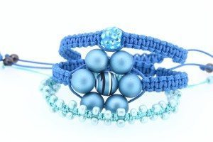 February 3rd-5th Macrame Live Tutorial Products