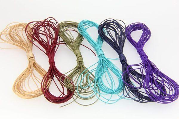 6 colours 0.5mm bulk pack