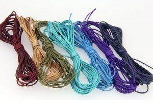 Threads & Cords