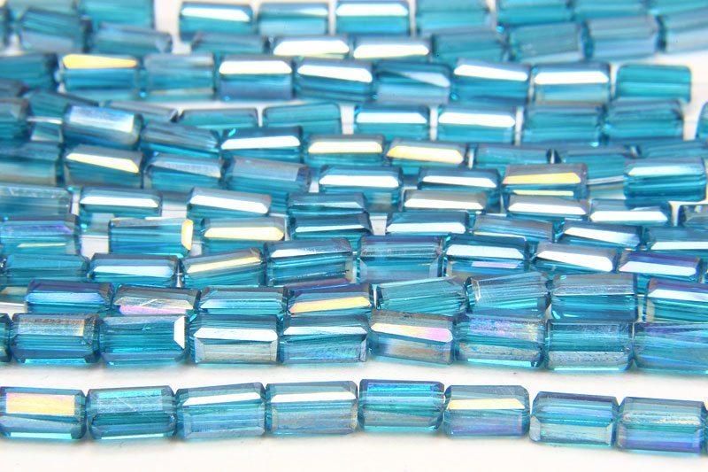 Azure AB Crystal Brick