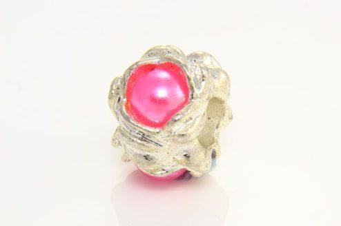 Cherry Blossom Flower Ring