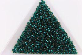Beads For Arazzo