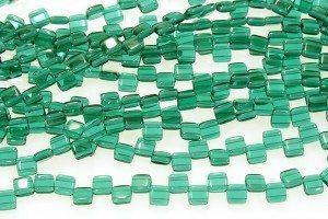 Emerald 2-Hole Tile