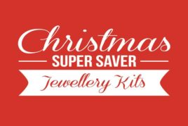Christmas Super Savers