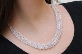 Allure Necklace Kit