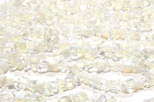 Opalite Chips