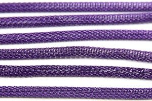 November 18th Desinging with Woven Chain Tutorial Products