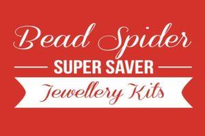 Super Saver DVD Kits