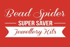 Bead Spider Super Savers