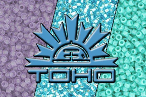 toho-seed-beads