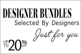 Designer Bundles