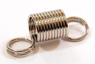 Thread On Bead Stoper