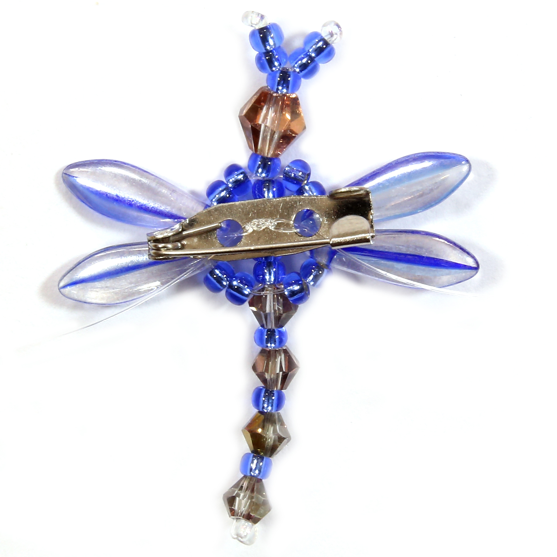 D&DstpDfly Brooch07a