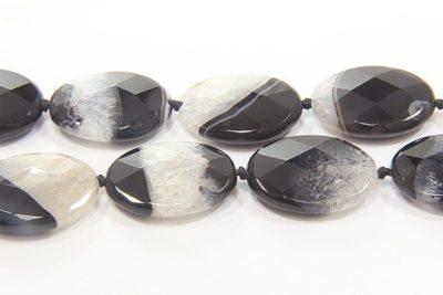 Druzy Crystal Gemstone