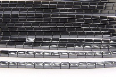 Natural Hematite Bricks
