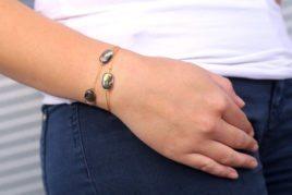 Stella Jewellery Kit - Makes 8