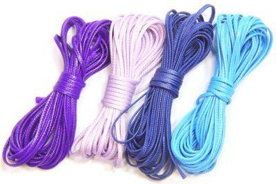 Flat Ribbon Cord