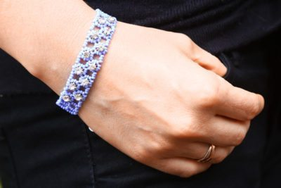 tiffany-bracelet-blue