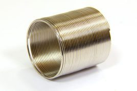 Memory Ring Wire
