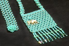 Amulet Necklace Kit