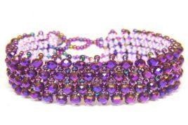 Glamour Bracelet Kit