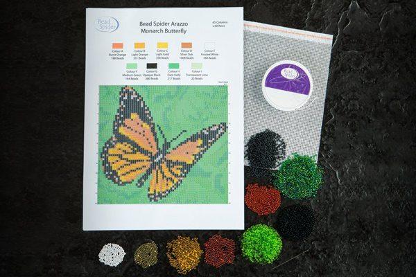 arazzo-monarch-butterfly