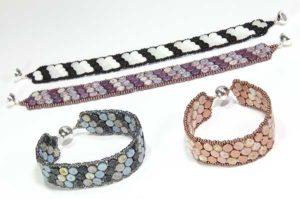 Mosaic Bracelet Kit