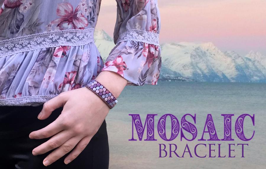 mosaic-bracelet-text