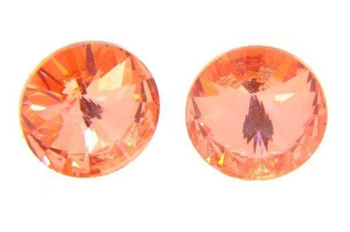 Aurora Rosaline Crystal Rivoli