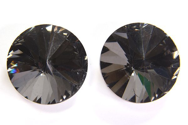UltraCoat Black Diamond