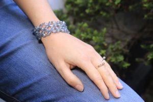 Romance Bracelet Kit