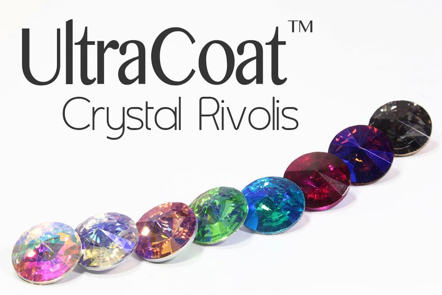 Rivoli-new-colours-text
