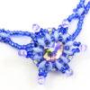 Sky Blue Starlight Necklace Kit