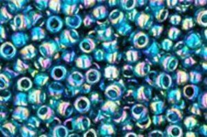 Toho 11/0 Seed Beads