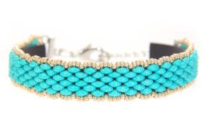 Gemini Bracelet Kit