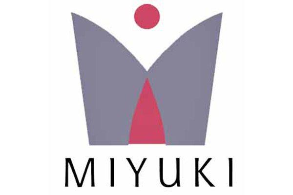miyuki_category