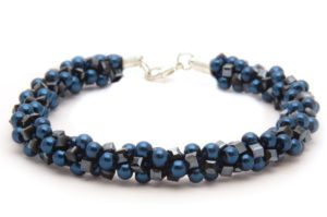 Midnight Venus Bracelet Kit