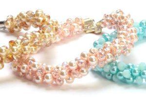 Venus Bracelet Kit