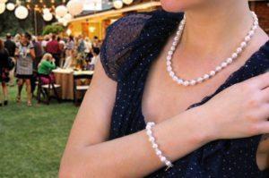 Princess Necklace and Bracelet Kit