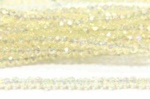 Primrose AB Size 11 Micro Crystals
